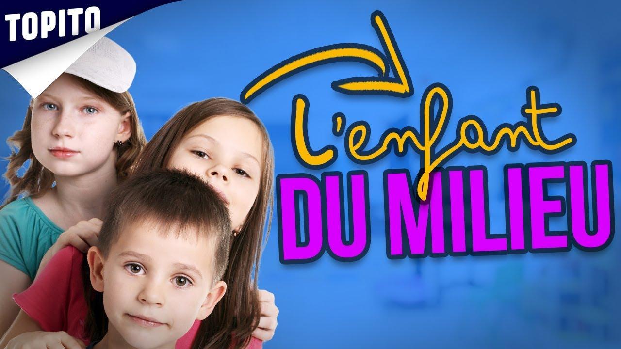 top-5-des-avantages-tre-l-enfant-du-milieu-le-meilleur-de-la-fratrie