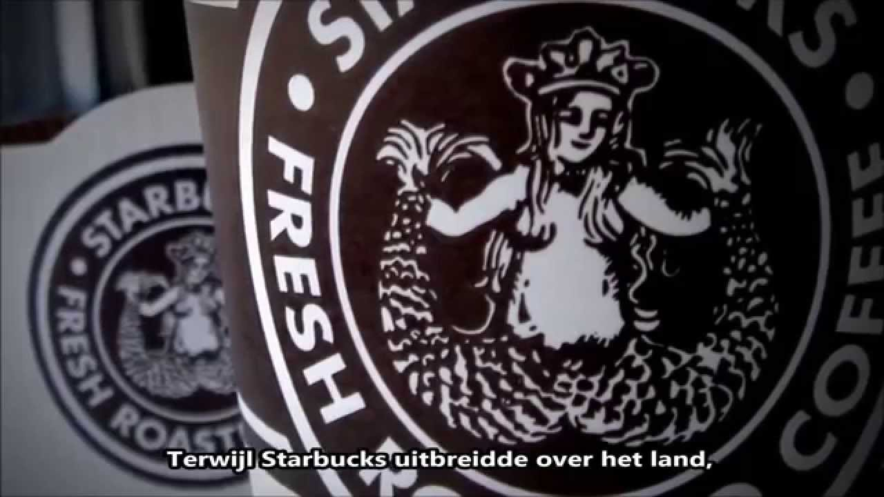 The true occult meaning behind the starbucks corporate logo the true occult meaning behind the starbucks corporate logo exposed dutch subs youtube biocorpaavc Image collections