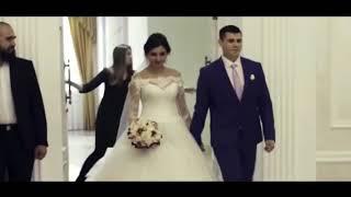 Песня отца на свадьбу дочери.