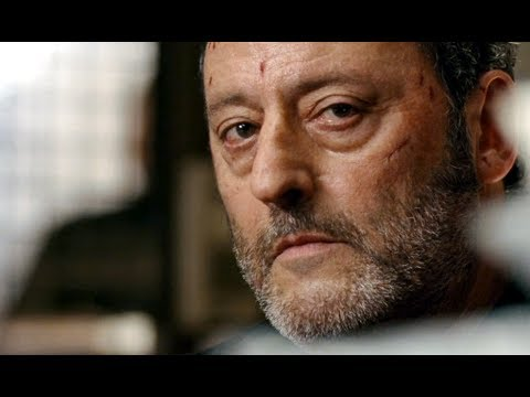 22 Bullets Official Trailer (HD) Jean Reno