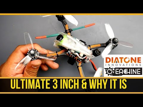 Repeat Beginner Guide // How To Build FPV Drone 2019 by