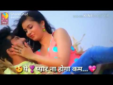 mere pyar ko tum bhula to na doge status_whatsapp status_sad love status_love status_