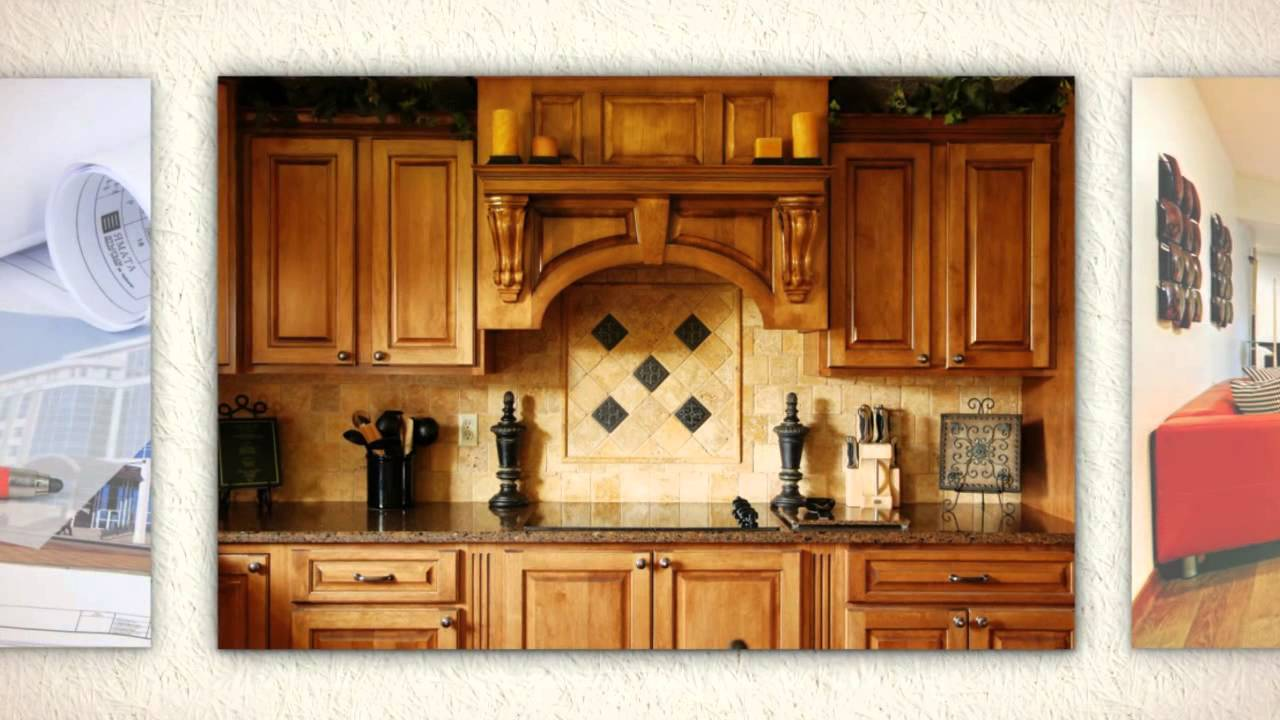 South Jersey Kitchen Remodeling Sinks Okc 1 Contractor 888 233 8895 Youtube