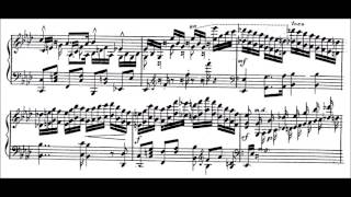 Various composers - Hexameron (DIFFERENT PERFORMANCE VERSION)