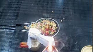 Baba Baidyanath Dham Jyotirlinga Shringar Live Darshan, Deoghar, Jharkhand