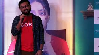 preme-pora-baron-live-by-ranajoy-bhattacharjee-at-sweater-music-launch-event