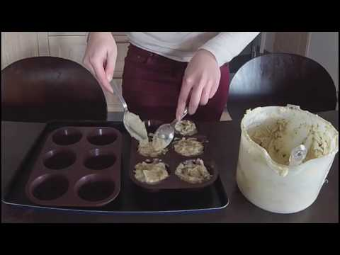 muffins-a-la-mascarpone-et-aux-pépites-de-chocolat