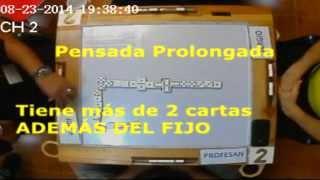 TUTORIAL DE DOMINO Nº 4 mpg