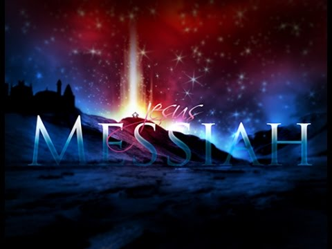 The New Testament - The Coming of Messiah - The birth of Jesus Christ - Chapter 8