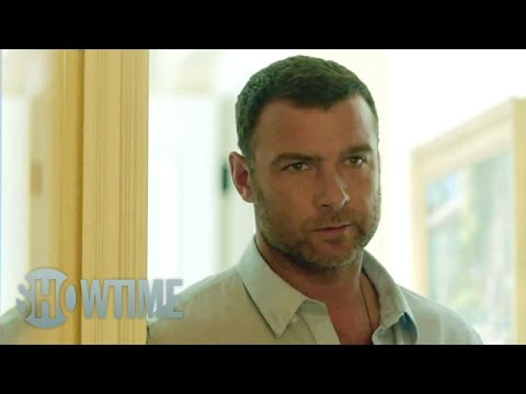 ray donovan series 1 download