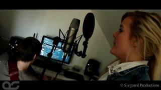 Svenstrup & Vendelboe - Glemmer dig aldrig (Stine Woller Cover) (Musik Video)