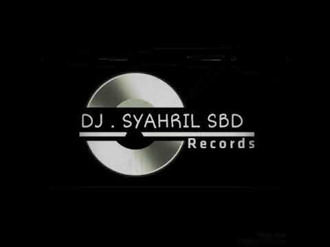 Remix Mama Muda DJ SYAHRIL SBD