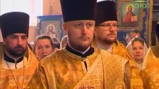 видео Костел Воздвижения Святого Креста в Вилейке отмечает 100-летний юбилей (ВИДЕО)