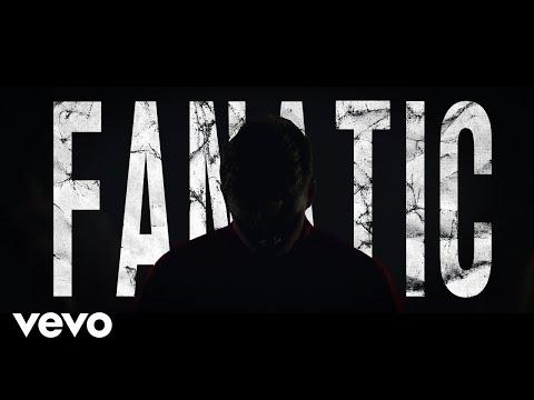 Zauntee - Fanatic