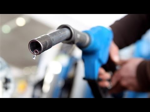 Florida gas prices drop to 4-year low