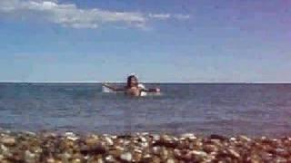 L'Ange de Mer