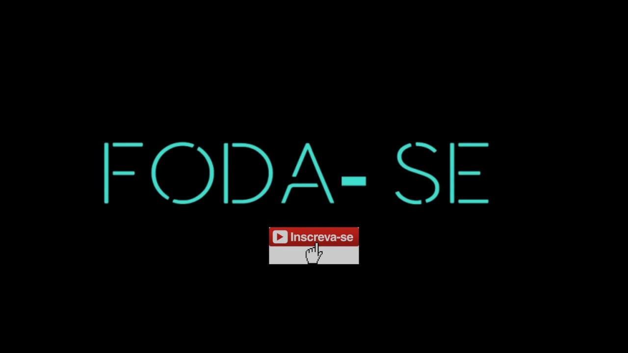 Download Dolla $ujo - Red Tube (PROIBIDÃO)