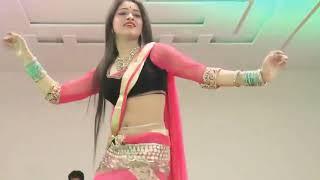 Hot Bhojpuri Askestra Dj song