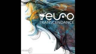 Elfo- Transcendance
