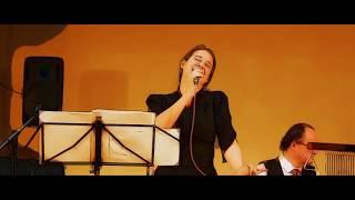 Café Arrabbiata live – Wenn ein junger Mann kommt …