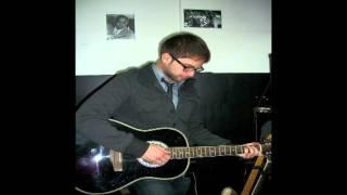 John Frusciante - A name - Cover Al