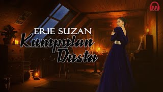 ERIE SUZAN - Kumpulan Dusta |Dangdut Asli 2021|Grande dan bikin Merinding|