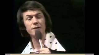 Adamo   N'est ce pas merveilleux 1975]   YouTube