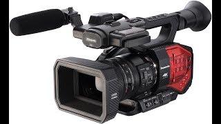Какую камеру купить для Youtube