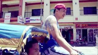 BLIGZ - TUBIG TABI (OFFICIAL MUSIC VIDEO)