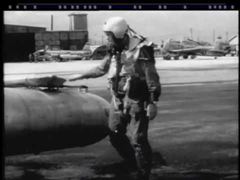 F-80 STORY