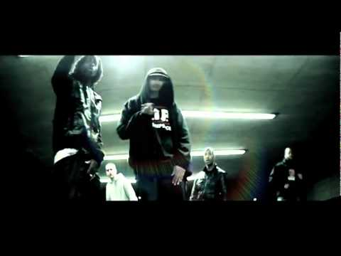 Out The Box - Anti New World Order Music Video - Kingpin ft Deadly Hunta