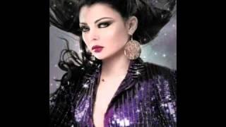 HAIFA WEHBE ESPAÑOL AYAMI  (Subtitulado) MUSICA ARABE