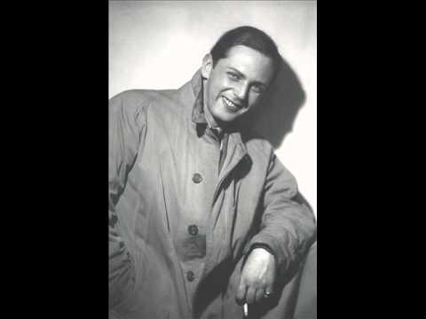 Aleksander Żabczyński - Mały pokoik (1931)