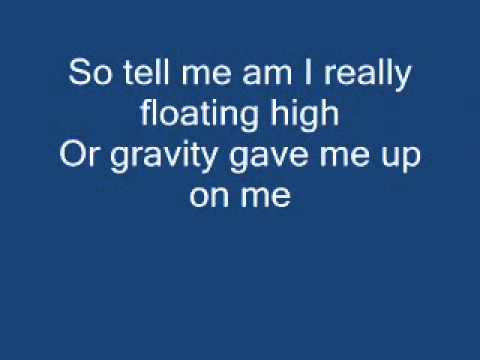 Summer Thrill Lyric- Pee Wee Gaskins