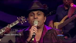 Dethun Wathawak |  Priyankara Perera @ Derana Singhagiri Studio ( 16-02-2018 ) Thumbnail