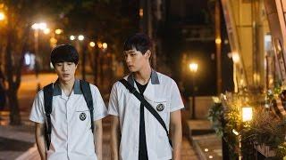 Video [Boys Love] Se Joon and Yoon Jae (Eclipse Korean Movie) download MP3, 3GP, MP4, WEBM, AVI, FLV Januari 2018