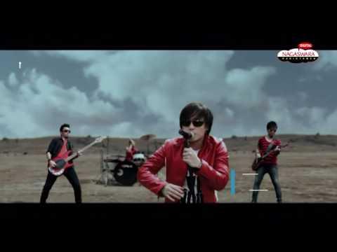Drive Feat The Titans - Indonesia #TemenLama