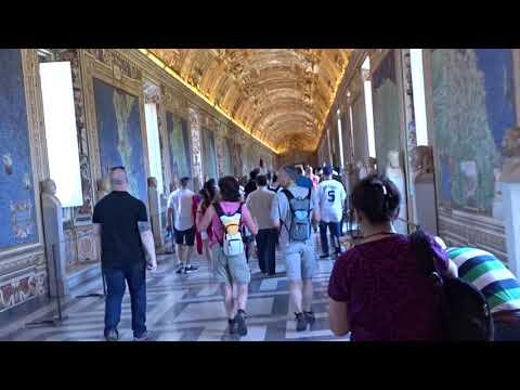 Vatican City -  Vatikan -  Roma