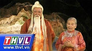 THVL   Thế giới cổ tích - Tập 158: Ông Tơ bà Nguyệt