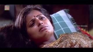 Cover images National Award for Best Screenplay Tamil Movie - Kadal Pookal Part 10  Murali   Manoj   Bharathiraja