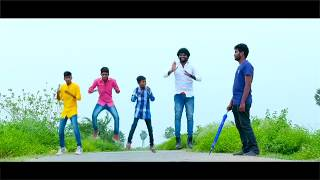 Video raja the great video song by saida download MP3, 3GP, MP4, WEBM, AVI, FLV Oktober 2017