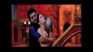 Mayam Tharu Rane-Amal Perera new song