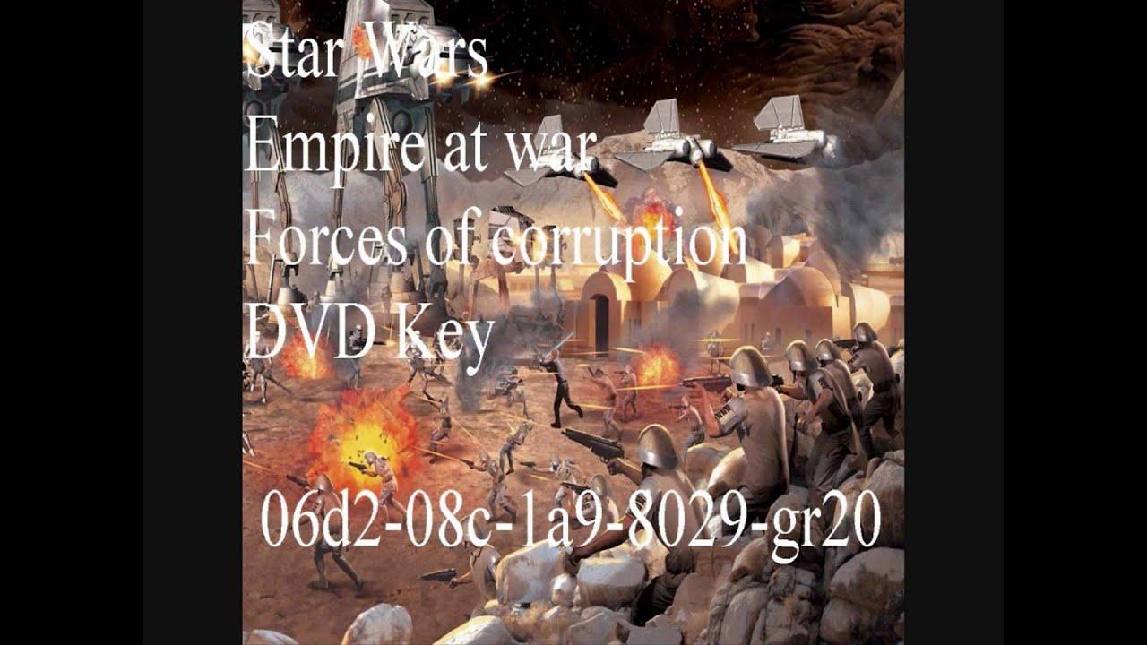Cd Key Star Empire At War 57