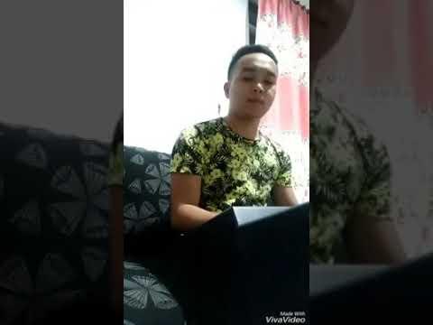 Umie   Oroton Ku Yak (Cover)