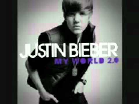 Justin Bieber Ft. Raekwon & Kanye - Runaway