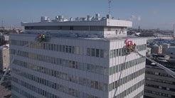 Näin tehtiin Suomen suurin hotellikauppa