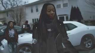 J.R. Donato - Whatchu Doin? [Official Video]
