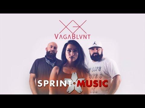 VagaBlunt - Horror   Piesa Oficiala