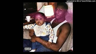 DaBaby - GOSPEL (Ft. Chance The Rapper, Gucci Mane & YK Osiris)