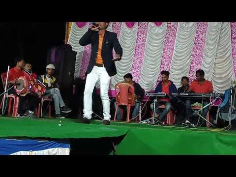 Singer:-Birbal Nayak|| Nagpuri Video Song Hd Video Jhoomi Jharkhand Musical Gurup Gumla Ke Sath